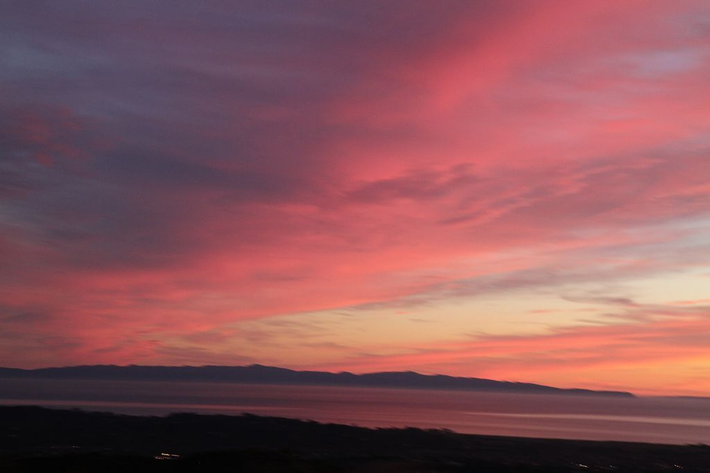 Santa_Barbara_Sunset.jpg