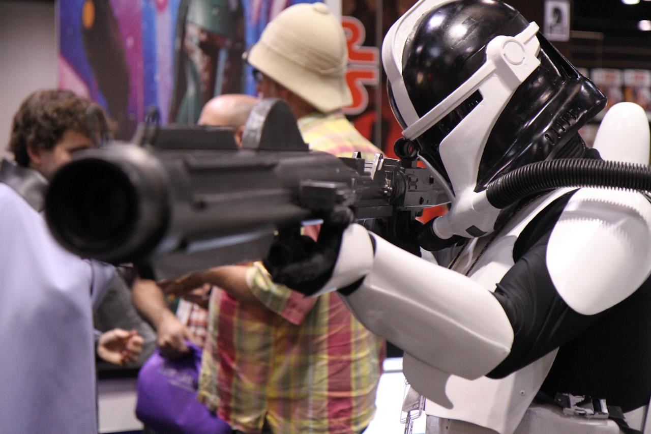 Stormtrooper_Star_Wars_Celebration.jpg
